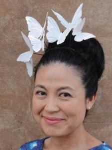 Lynnette Lim