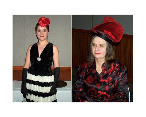adelaide_fashion_hats_04