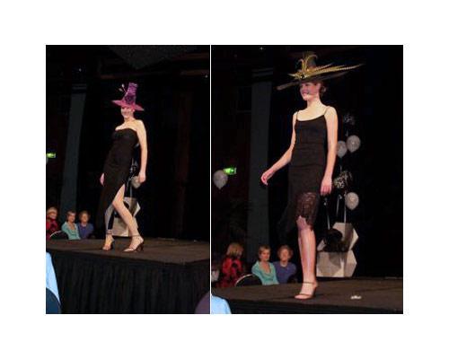 adelaide_fashion_hats_05