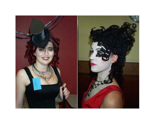 costume_millinery_05
