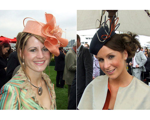 millinery_derby_day_03