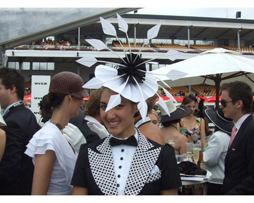 millinery_derby_day_06