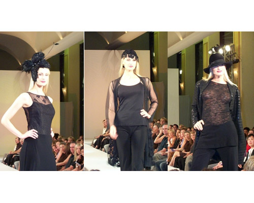 millinery_fashion_week_04
