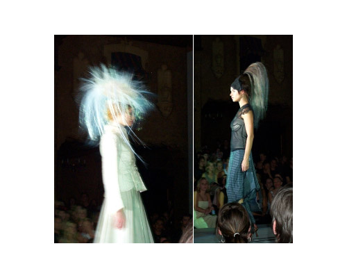 millinery_fashion_week_05