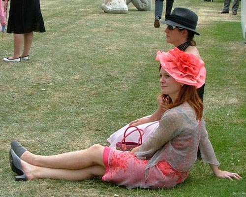 millinery_hat_ascot_02