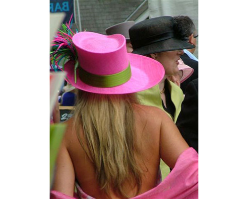 millinery_hat_ascot_08