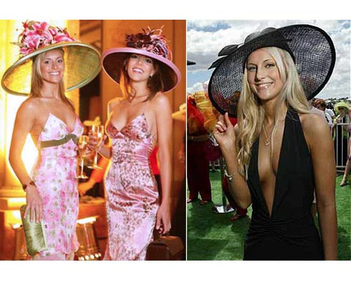 millinery_melbourne_cup_03