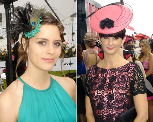 millinery_melbourne_cup_09