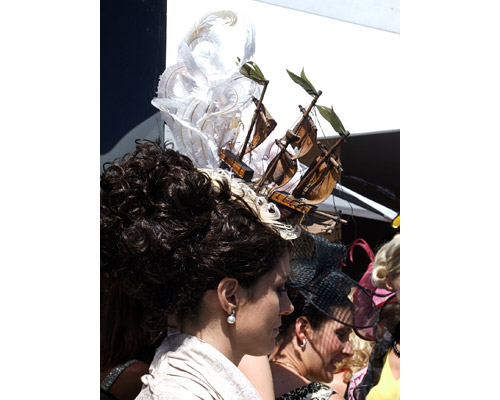 millinery_melbourne_cup_24