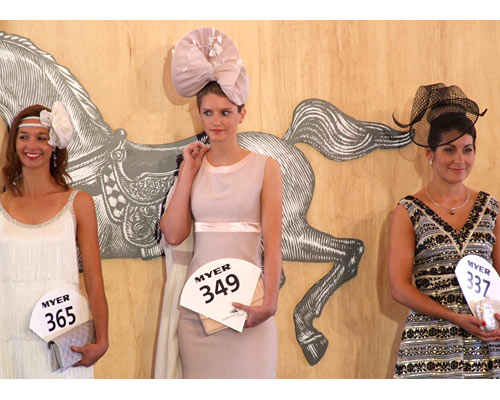 millinery_melbourne_cup_31