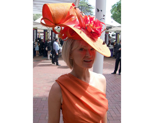 millinery_melbourne_cup_34