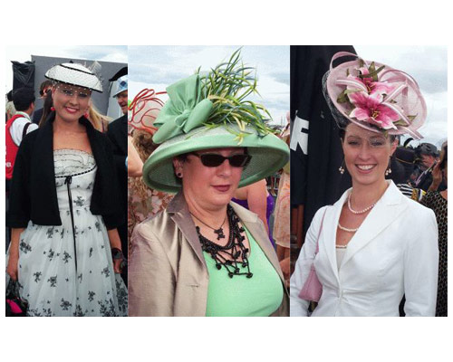 millinery_oaks_day_01