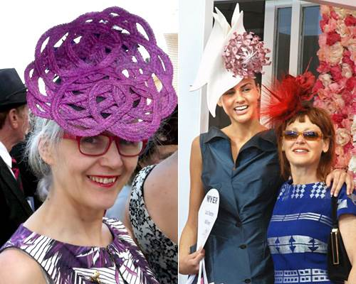 millinery_oaks_day_03