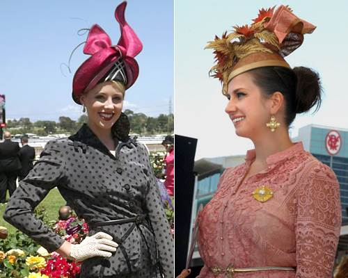 millinery_oaks_day_04