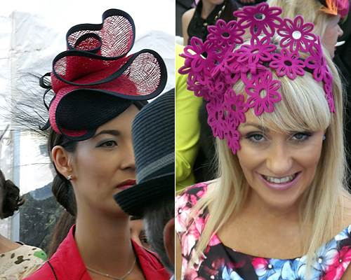 millinery_oaks_day_06