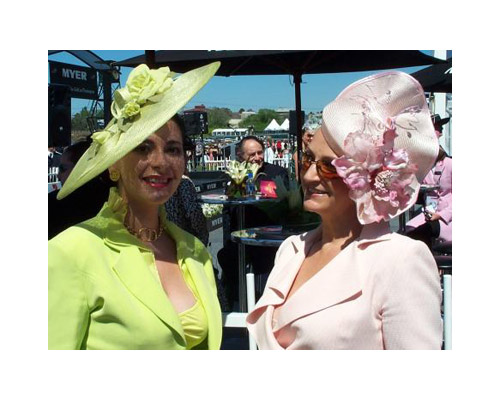 millinery_oaks_day_07