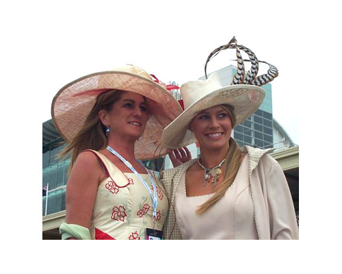 millinery_oaks_day_09