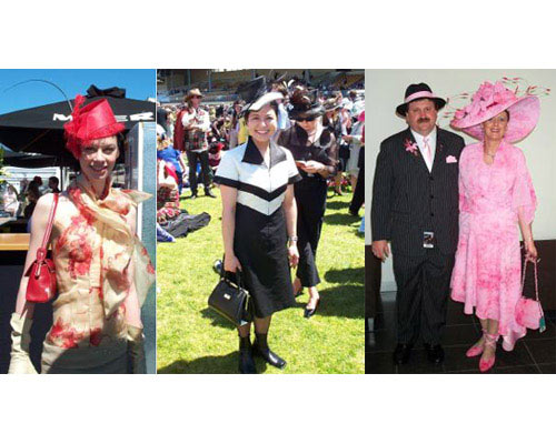 millinery_oaks_day_11