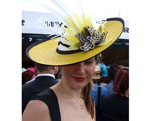millinery_oaks_day_14