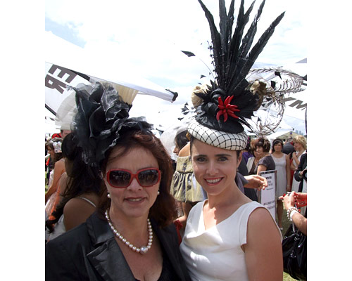 millinery_oaks_day_16