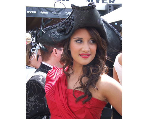 millinery_oaks_day_19