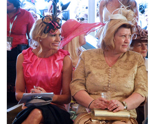 millinery_oaks_day_22