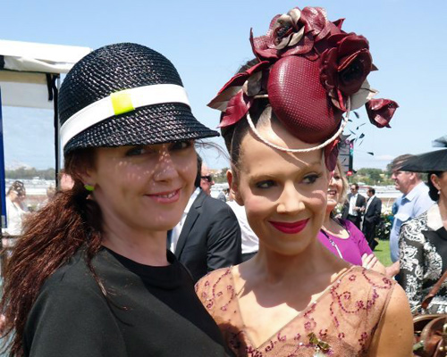 millinery_oaks_day_24