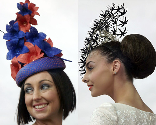 millinery_oaks_day_38