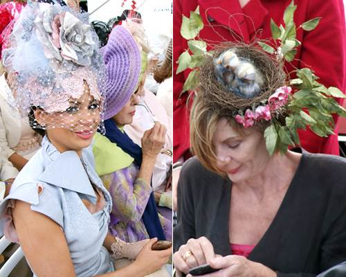 millinery_oaks_day_39