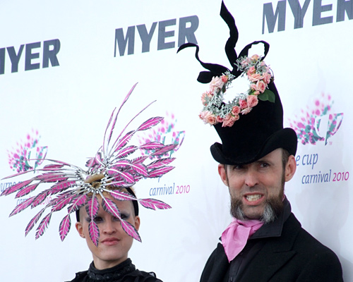 millinery_oaks_day_41
