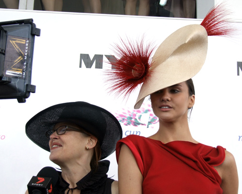 millinery_oaks_day_42