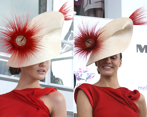 millinery_oaks_day_43