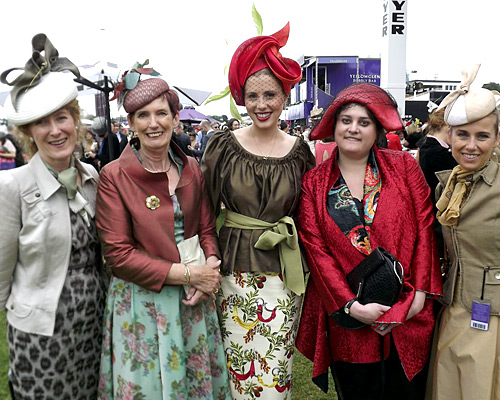 millinery_oaks_day_45