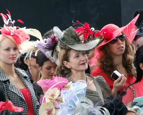 millinery_oaks_day_47