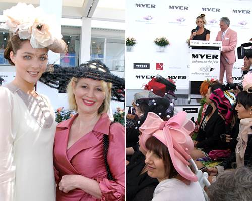 millinery_oaks_day_48