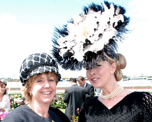 millinery_oaks_day_49