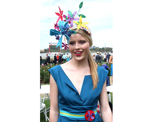 millinery_oaks_day_51