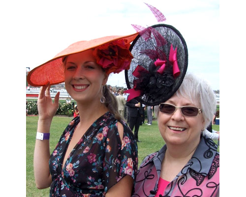 millinery_oaks_day_55
