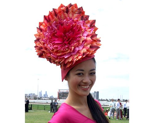 millinery_oaks_day_56