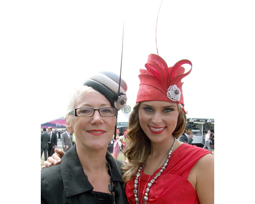 millinery_oaks_day_58
