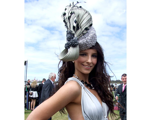 millinery_oaks_day_59