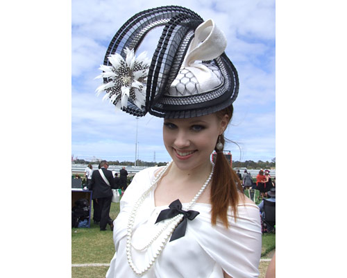 millinery_oaks_day_60