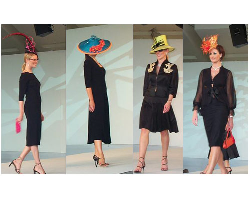 millinery_parade_02
