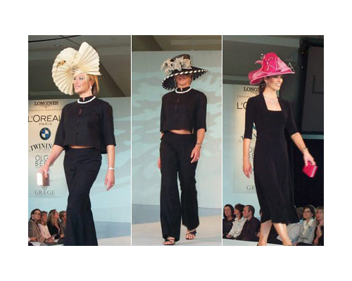millinery_parade_03