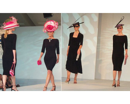 millinery_parade_04
