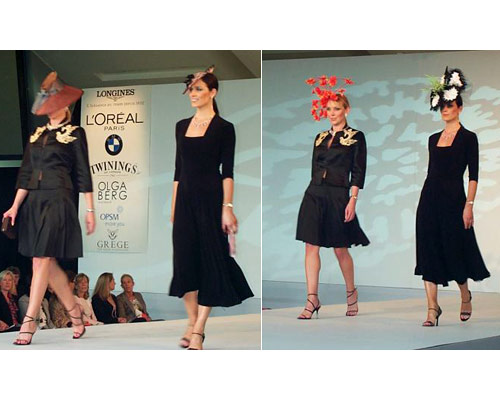 millinery_parade_05