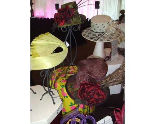 millinery_parade_07