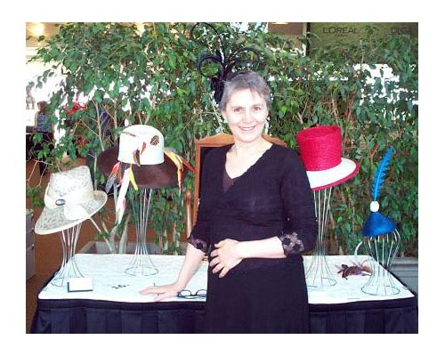 millinery_parade_11