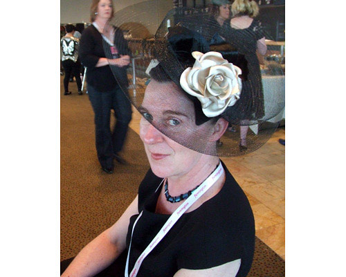millinery_parade_12