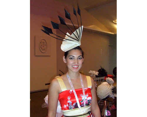 millinery_parade_14